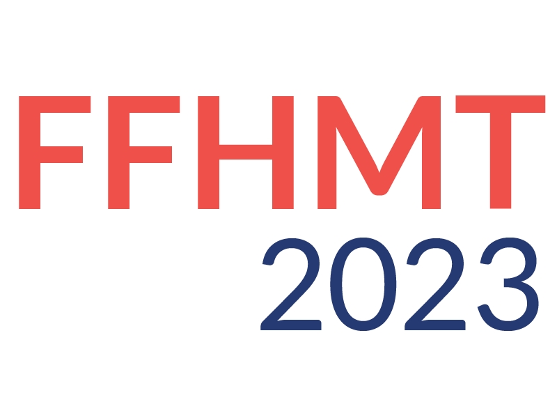 7TH INTERNATIONAL CONFERENCE ON FLUID FLOW, HEAT AND MASS TRANSFER (FFHMT'20)